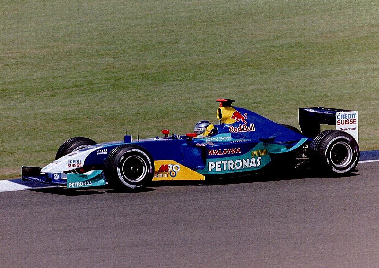 Nick_Heidfeld_2003_Silverstone.jpg