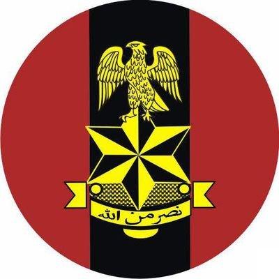 Nigerian Army Wikipedia