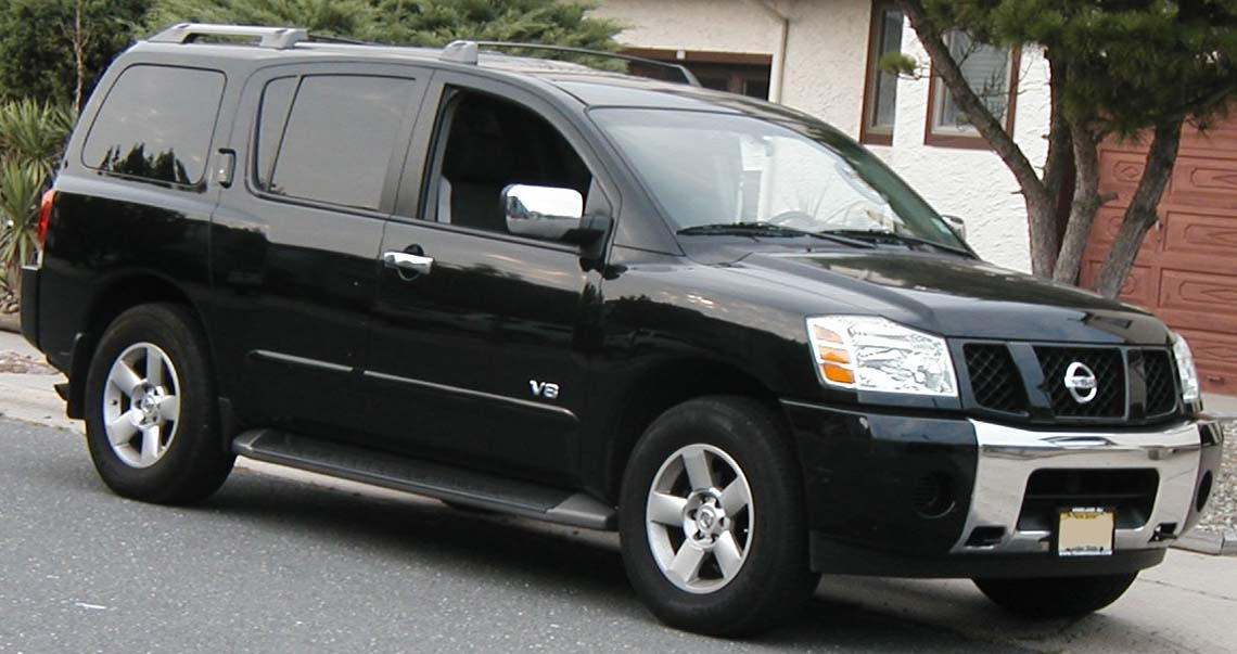Description Nissan-Armada-2.jpg