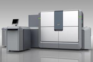 urządzenie do druku