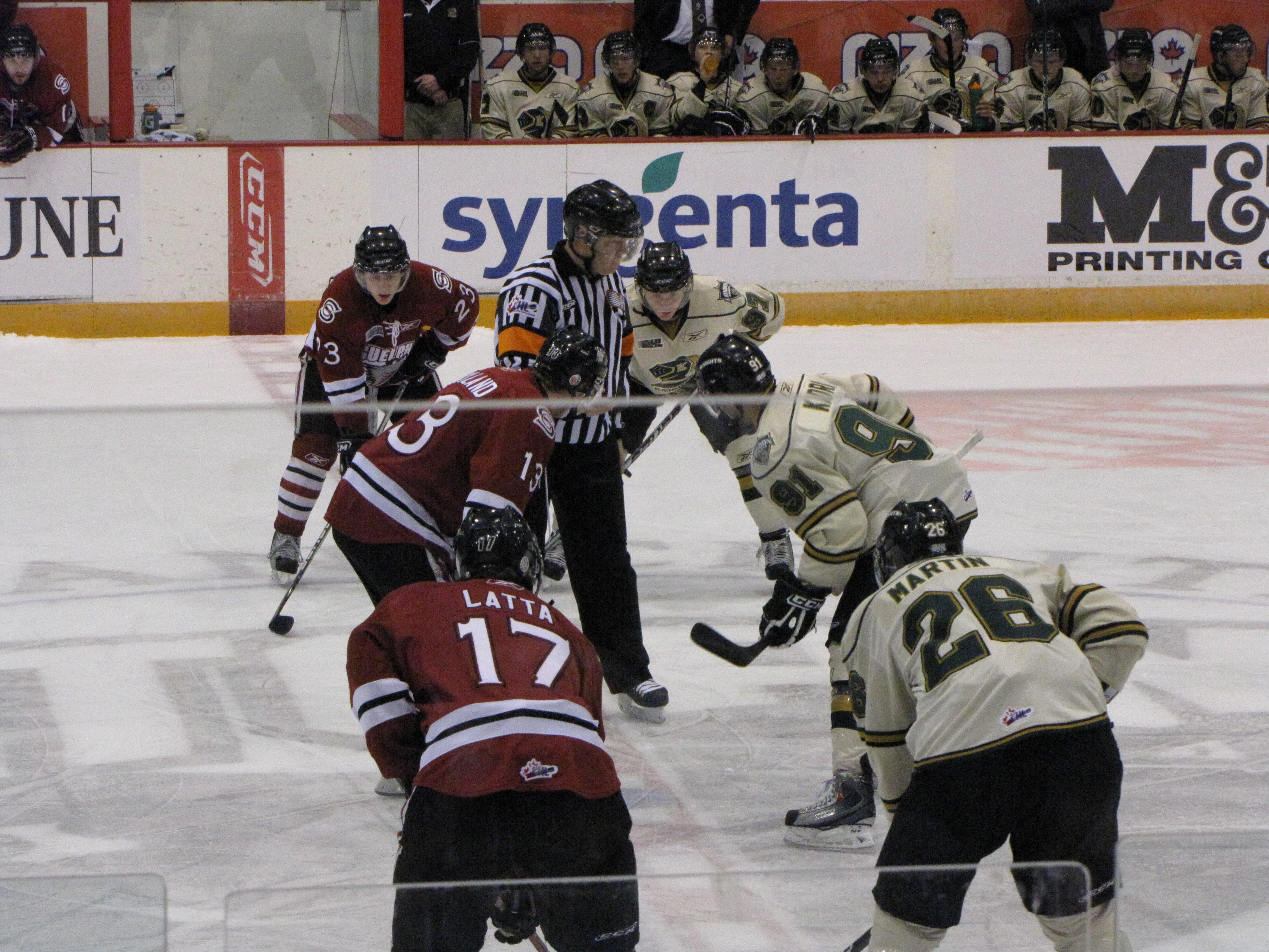 File Ontario Hockey League Img 1028 4471366798 Jpg Wikimedia Commons