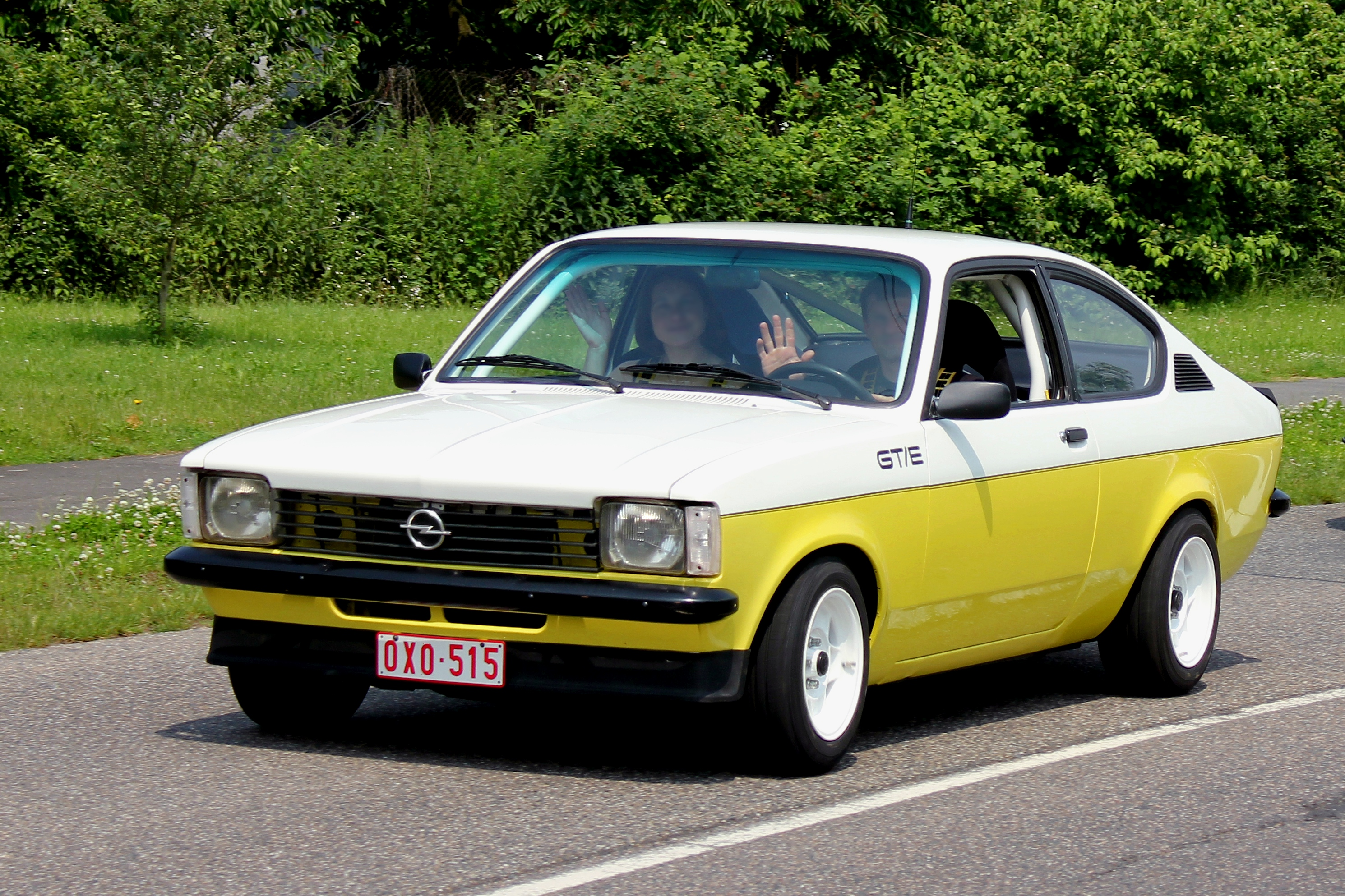 file:opel kadett c gte (foto sp 2016-06-05) - wikimedia commons