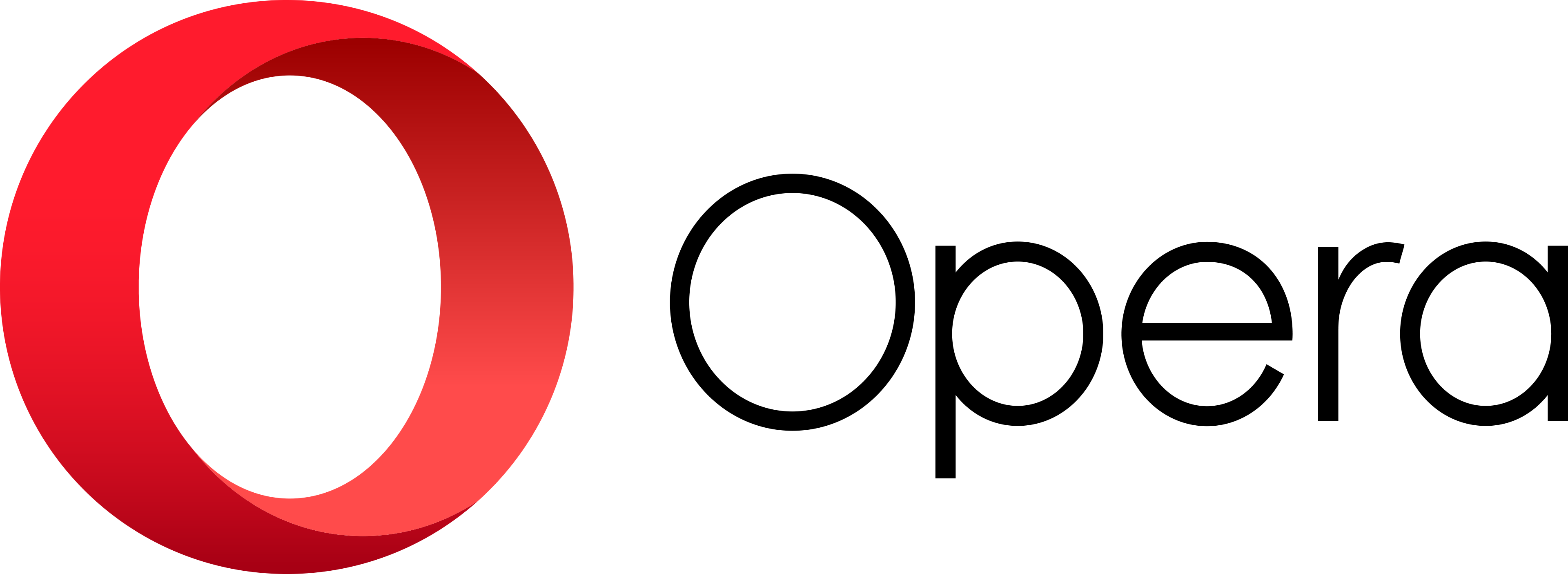 File:Opera Software logo.png
