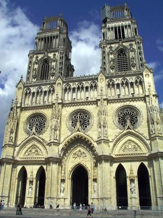 Fitxer:Orleans-cathedral-2004.jpg