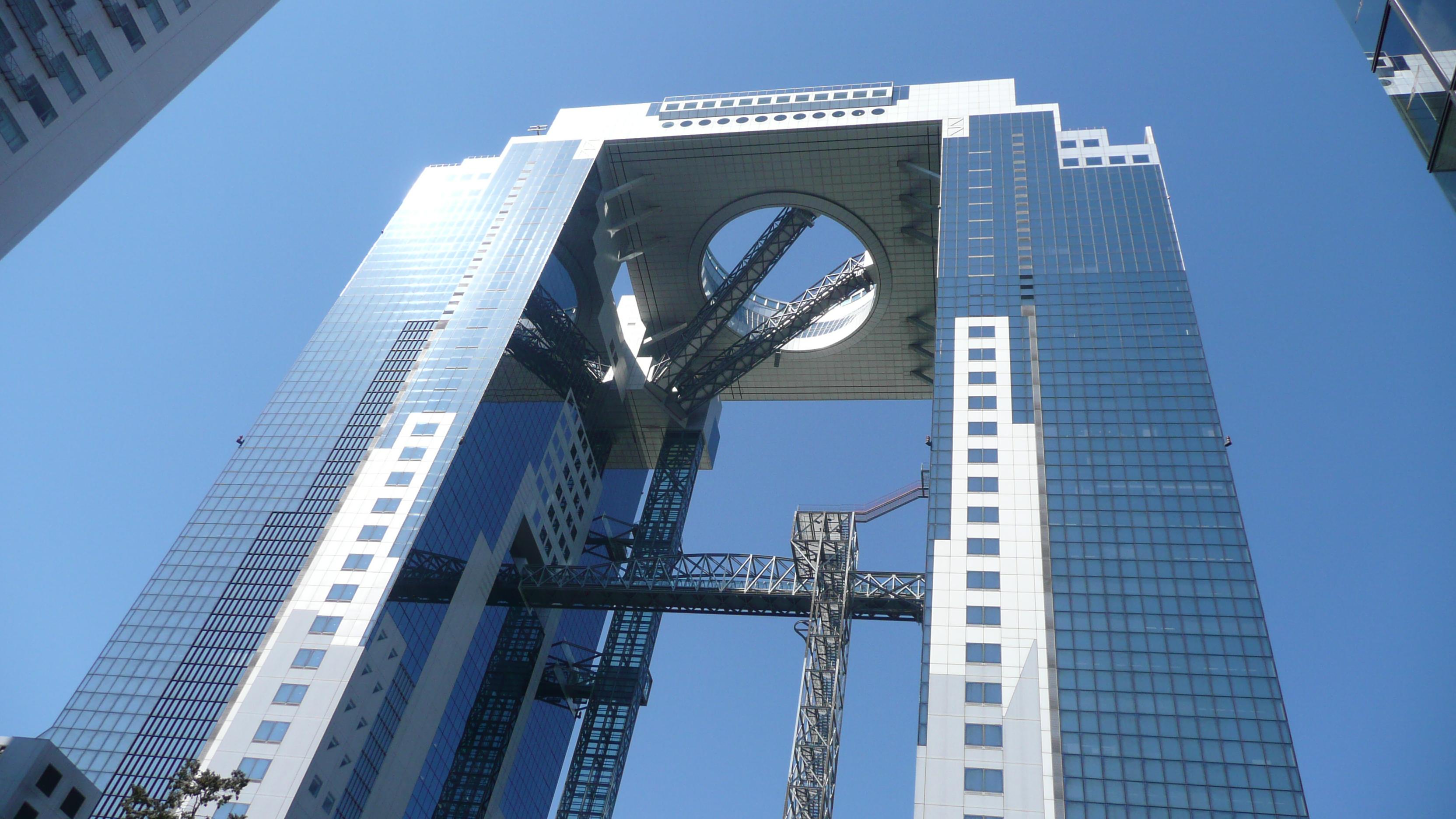 File:Osaka Umeda Sky Building 3.jpg