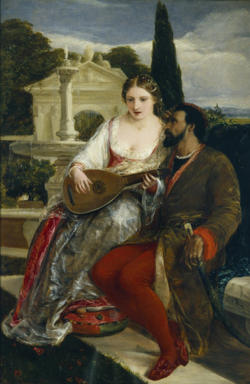 desdemona dating Get everything you need to know about desdemona in othello analysis, related quotes, timeline.