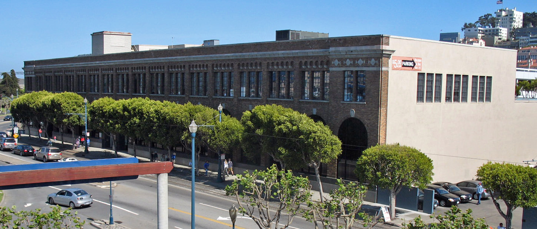 File:Otis Elevator Company Building (San Francisco).JPG ...