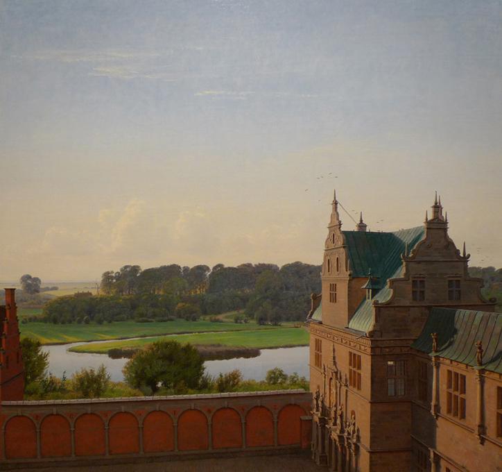 https://upload.wikimedia.org/wikipedia/commons/4/45/P.C._Skovgaard_Udsigt_fra_Frederiksborg_slot_1842.jpg