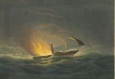 PS <i>Madagascar</i> (1838 ship)