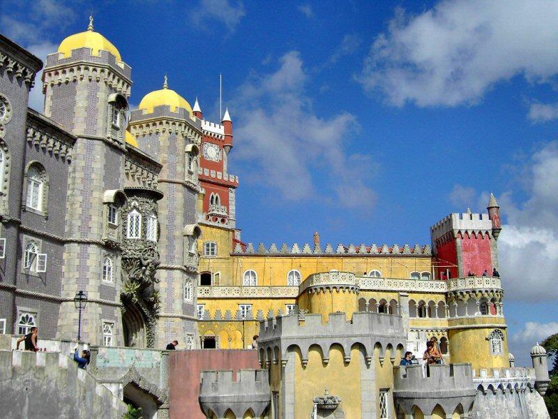 Image:PT Pena palace AD12.jpg