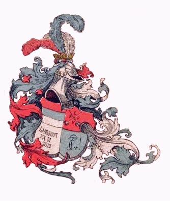 Corps Palatia M Nchen Wikipedia