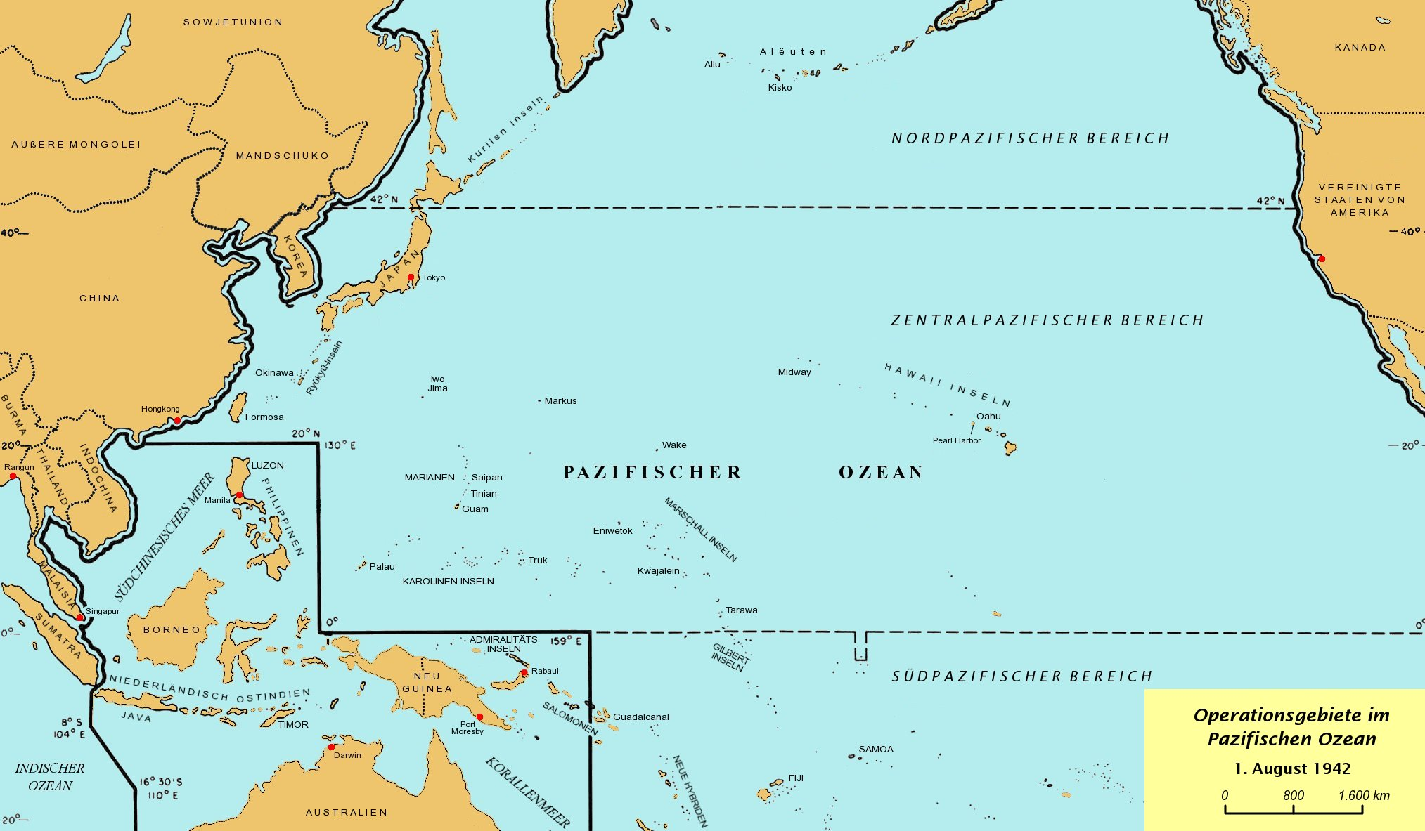 Datei:Pazifik 1942.jpg – Wikipedia.