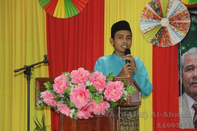 File:Pelajar Terbaik Sekolah-Sekolah Agama Seluruh Negeri Melaka 2016.jpg