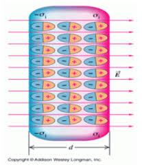 Phân cực điện môi.jpg