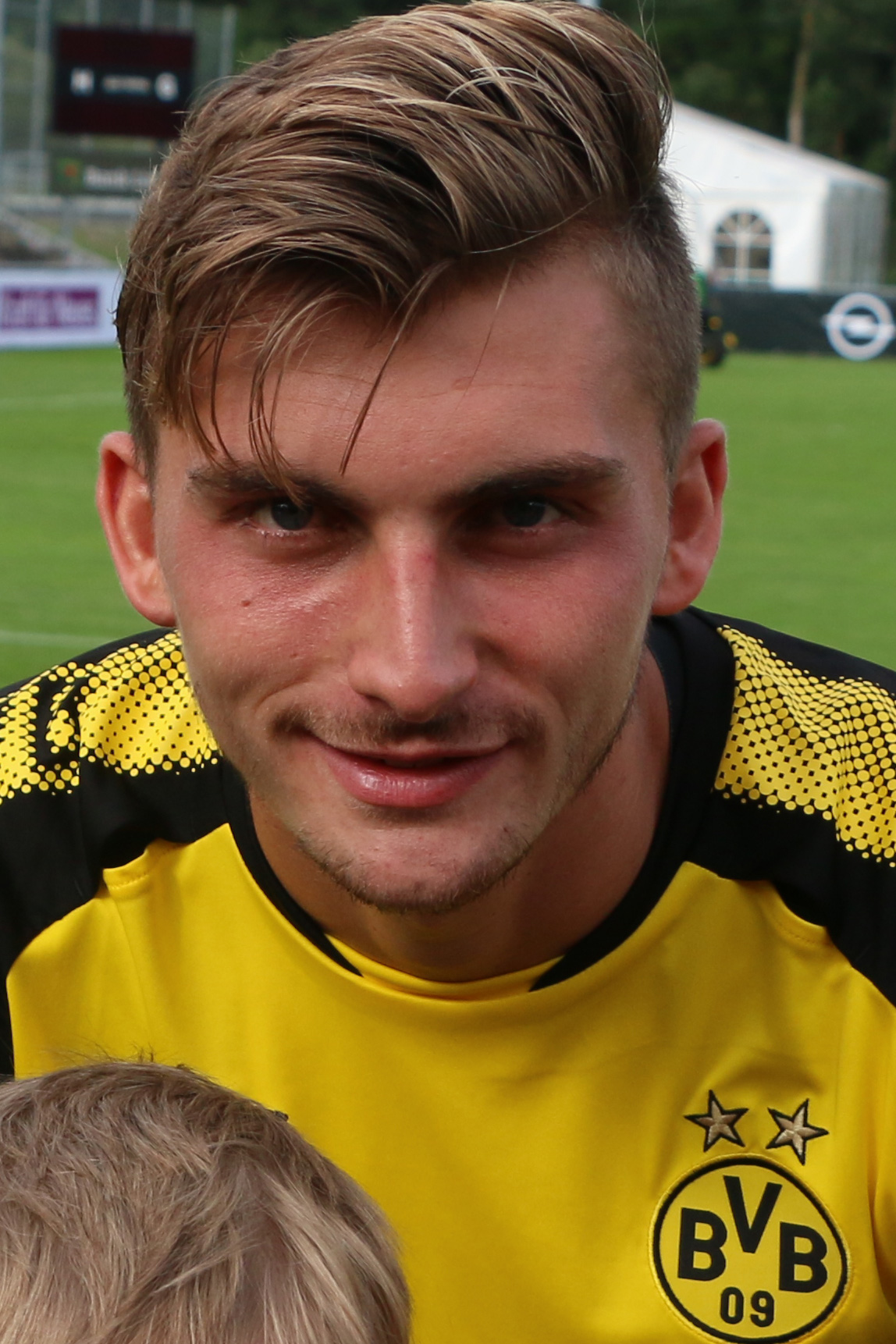 Philipp Maximilian