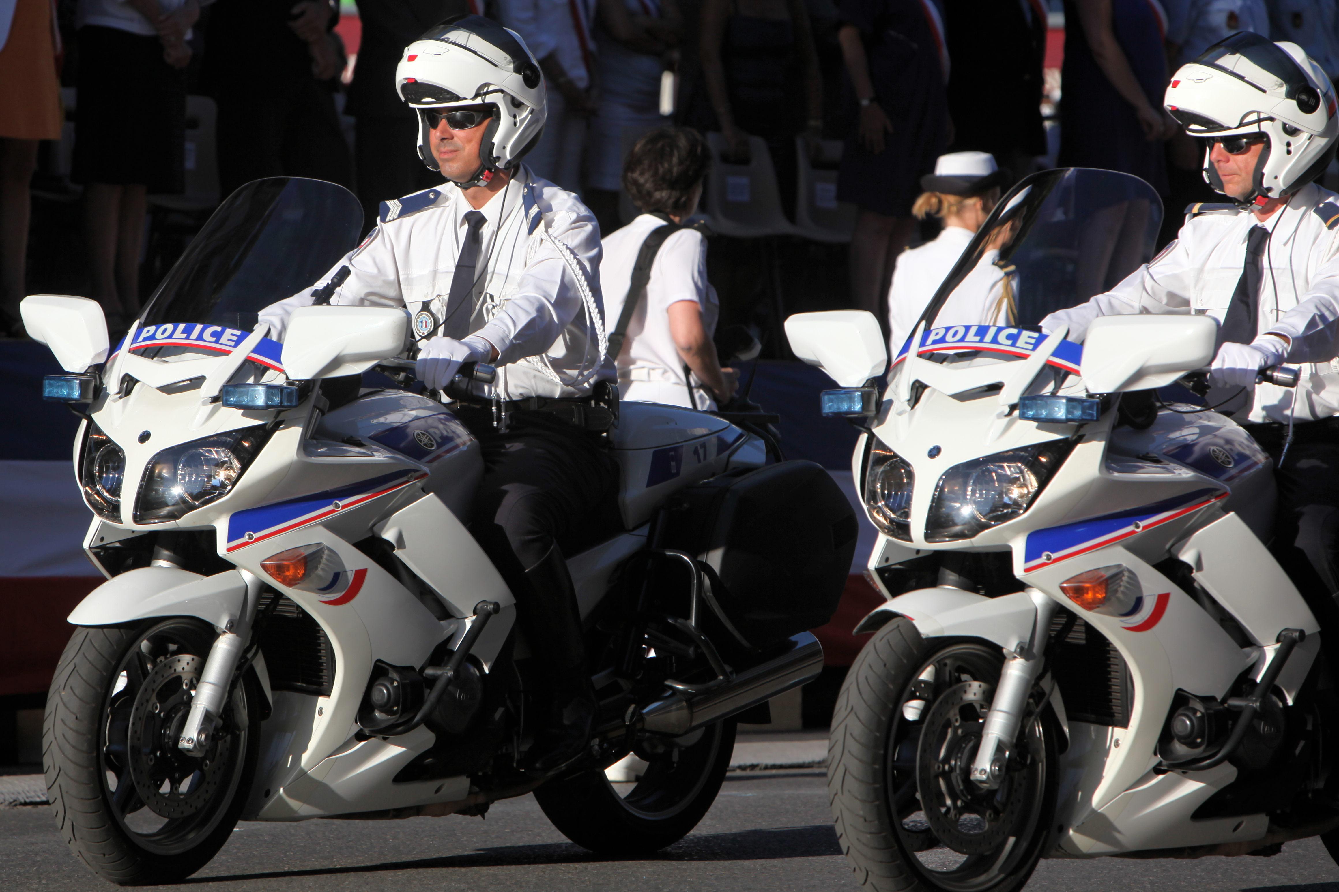 File:Police-IMG 9236.jpg