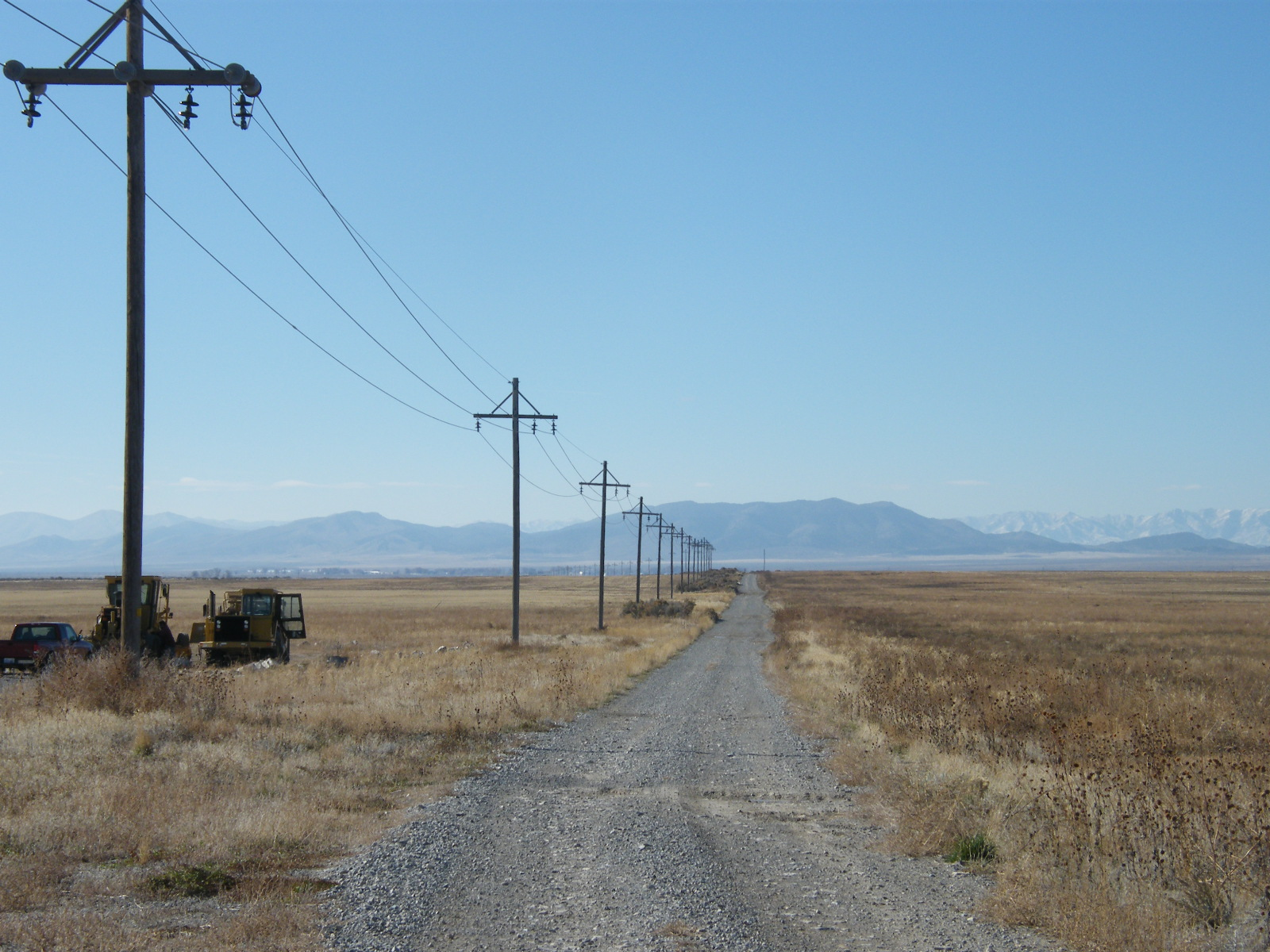File Pony Express Trail Eagle Mountain Fairfield Ut Jpg Wikimedia