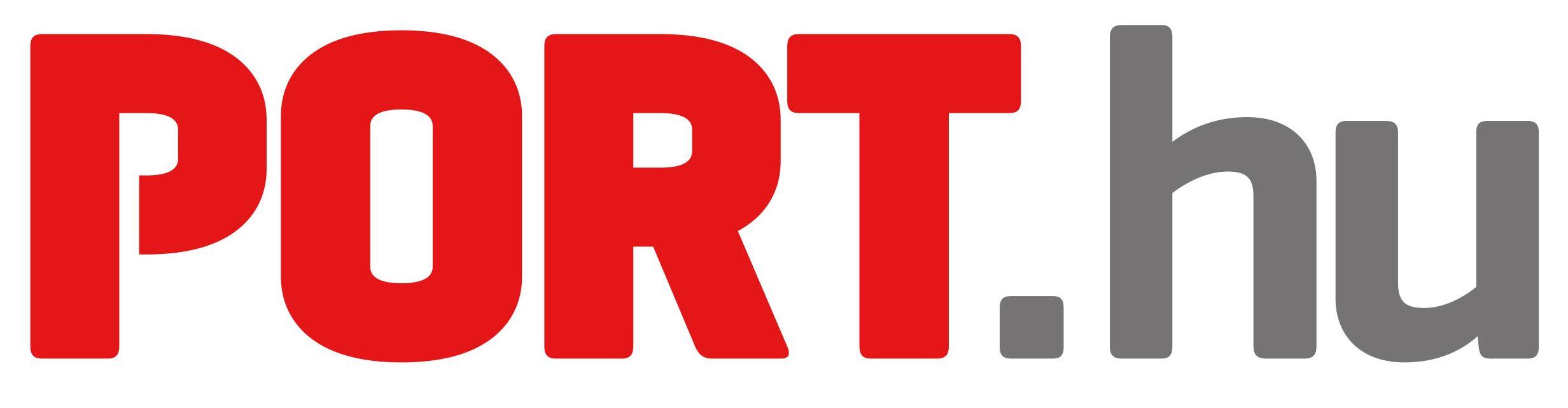 Fileport Hu Logo Png