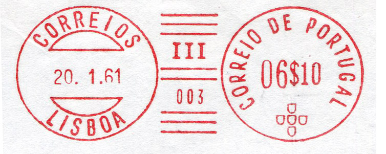 File:Portugal stamp type A3B.jpg