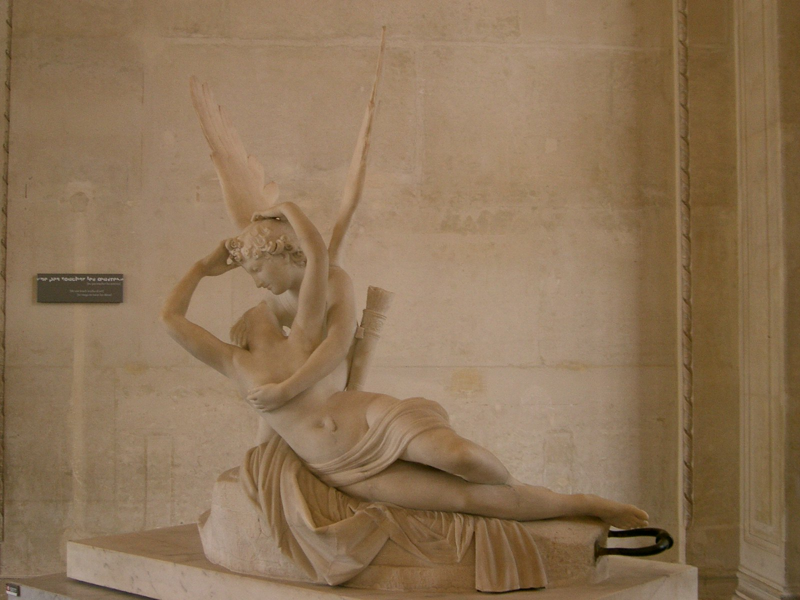 from the greek thatll learn ya file eros and psyche