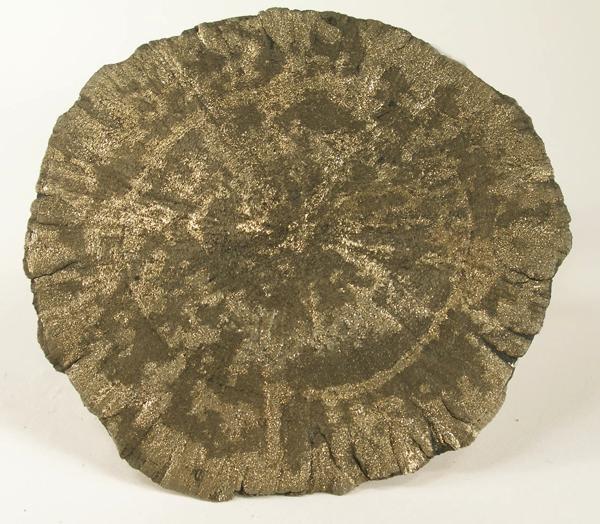 Pyrite-231730