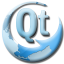 QtWeb 3.8 computer icon.png