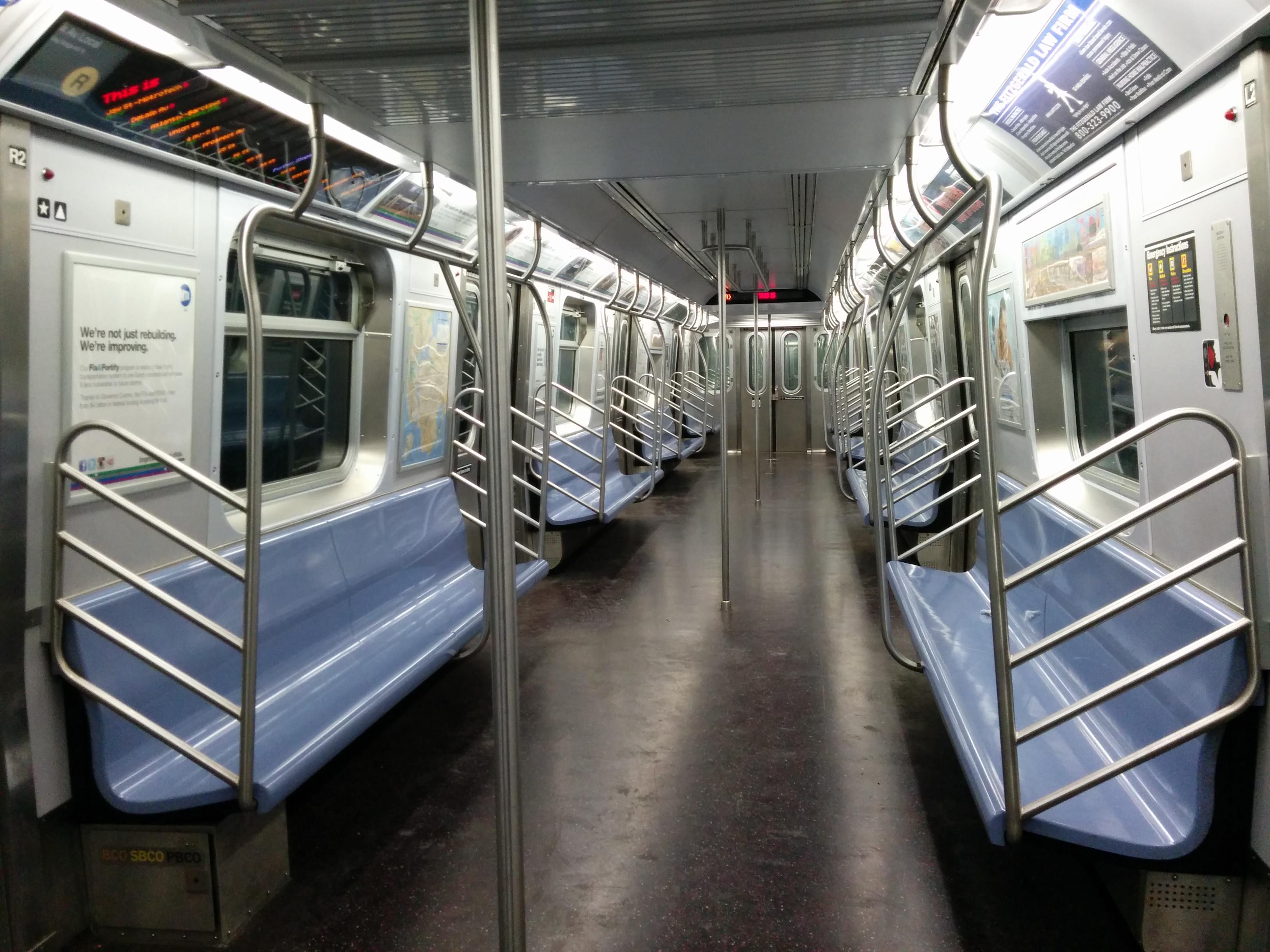 R_train_R160.jpg
