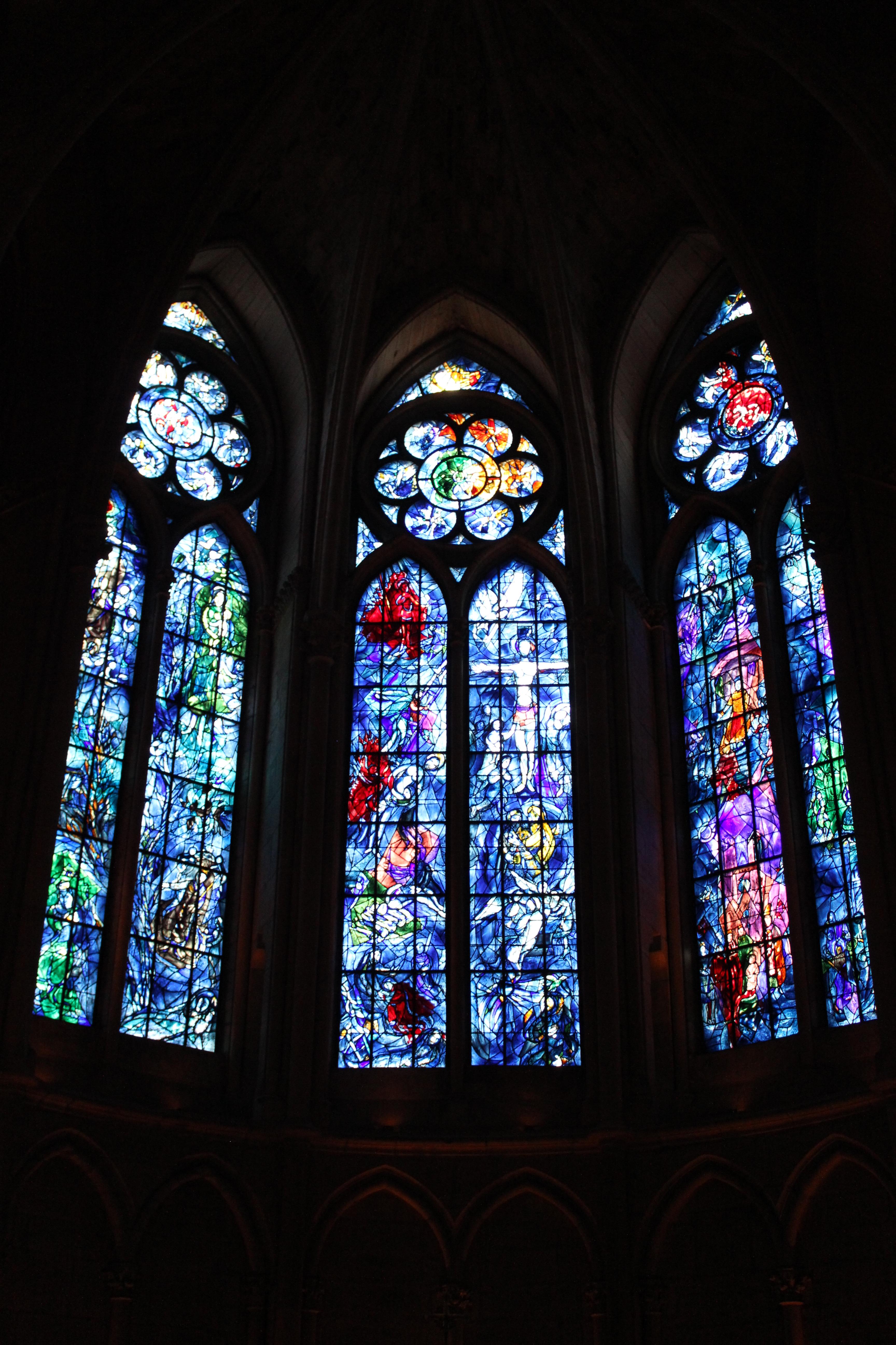 Datei reims fenster marc chagall jpg wikipedia for Fenster wiki
