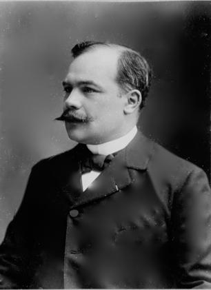 René Vallery-Radot