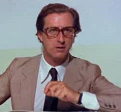 Renzo Marignano Italian actor