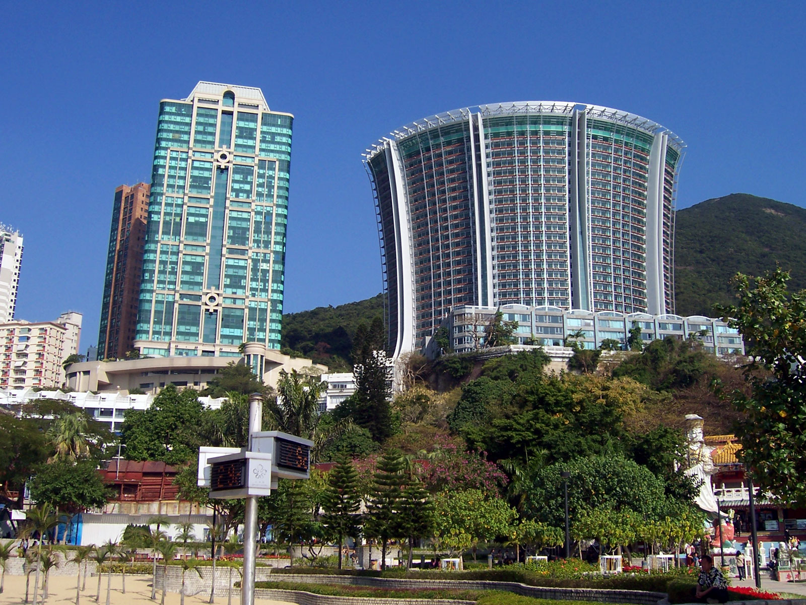 Repulse Bay Apartments For Rent