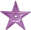 Resilient-purple.png