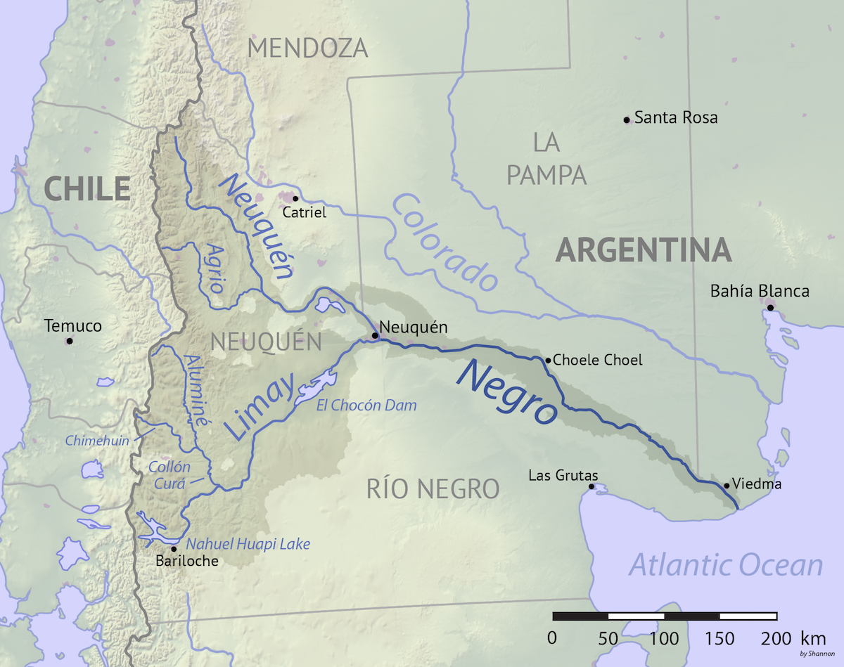 File:Rio Negro Argentina map.png - Wikimedia Commons