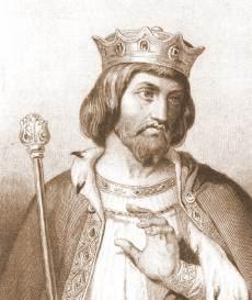 File:Robert II le Pieux.jpg