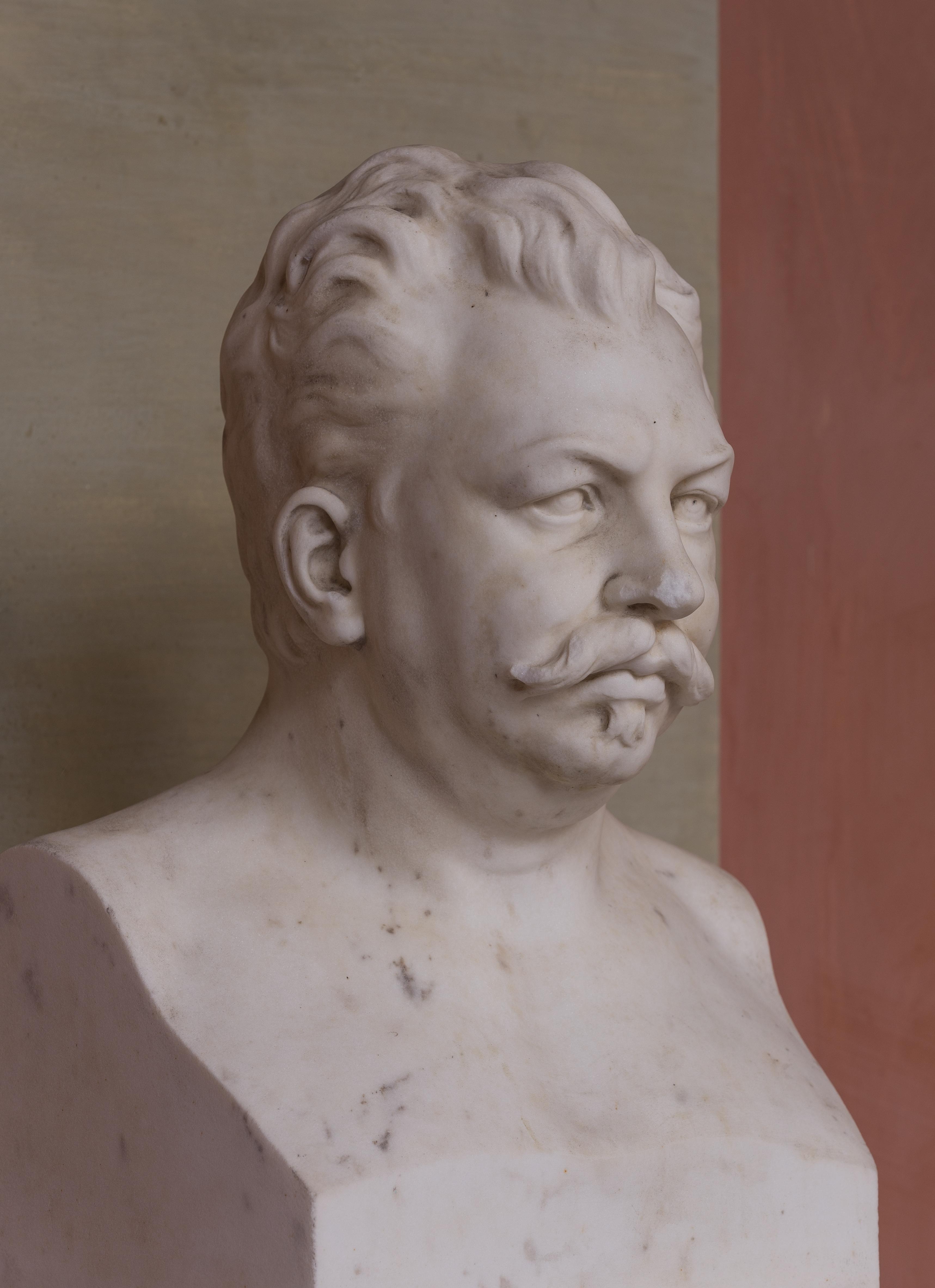 Image of Robert Ultzmann from Wikidata