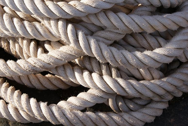 Rope_in_Dunbar_Harbour.jpg