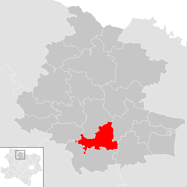 Rosenburg Mold Wikipedia
