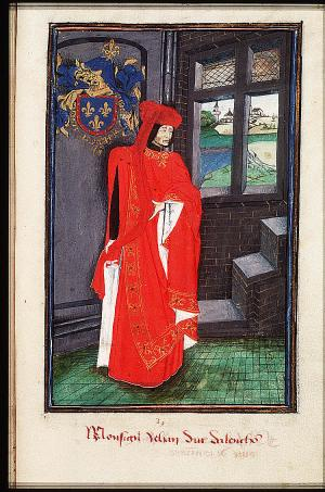 SOAOTO - Folio 058R.jpg