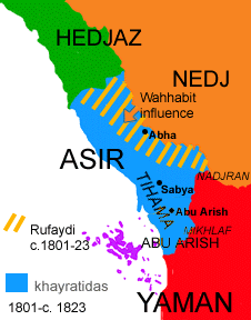 Sa mapa2.png