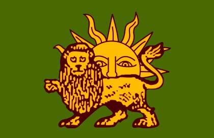Safavid Flag.png