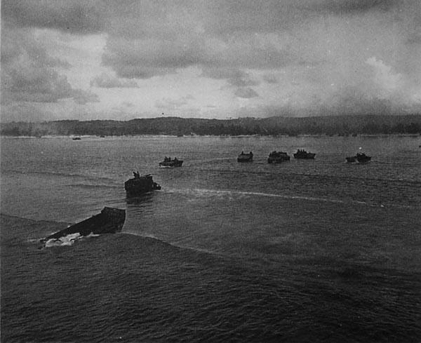 File:Saipan44 AttackBeach.jpg