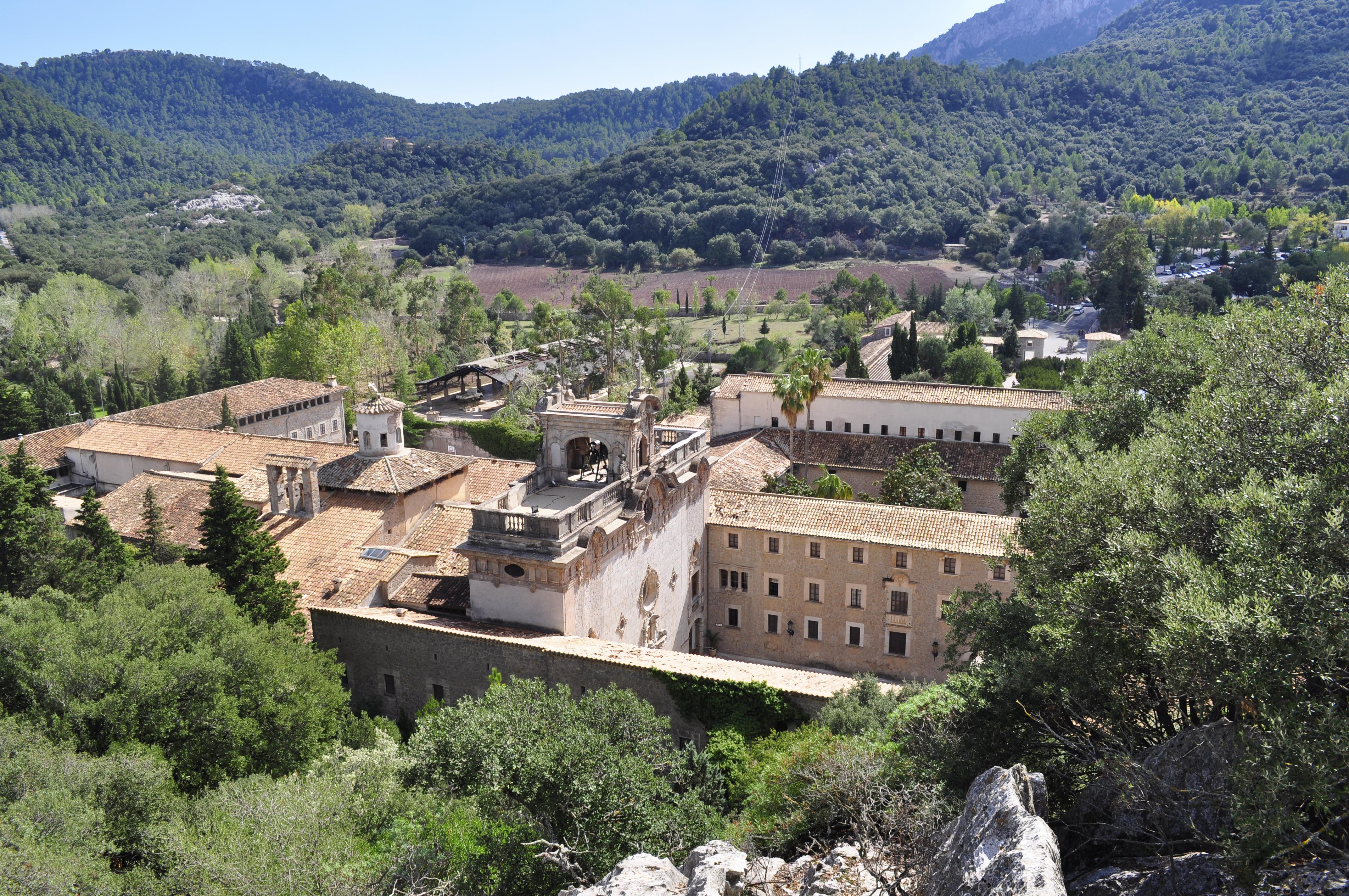 Image Result For Mallorca
