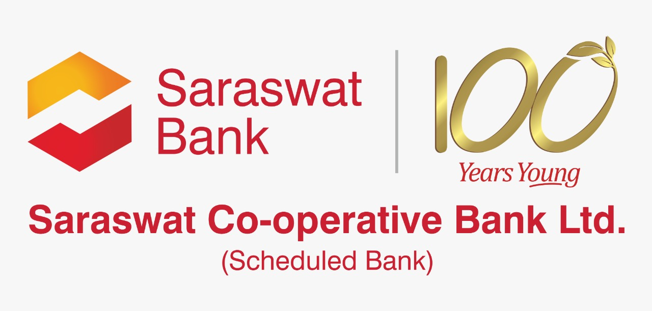 Saraswat Bank - Wikipedia