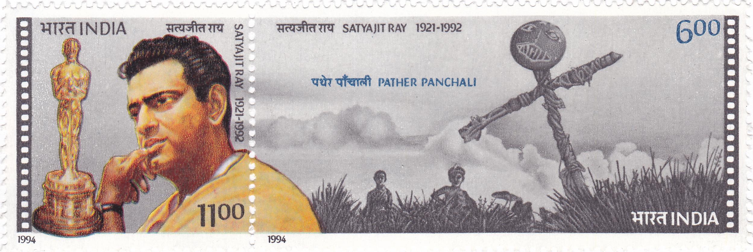 satyajit-ray-pather-panchali-sculpture