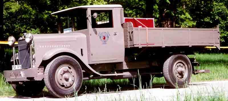 Scania-Vabis_3352_Lastbil_1934.jpg