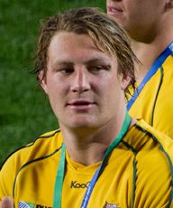Scott Higginbotham 2011 RWC (cropped).jpg