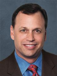 Tom Lee (Florida politician) American politician