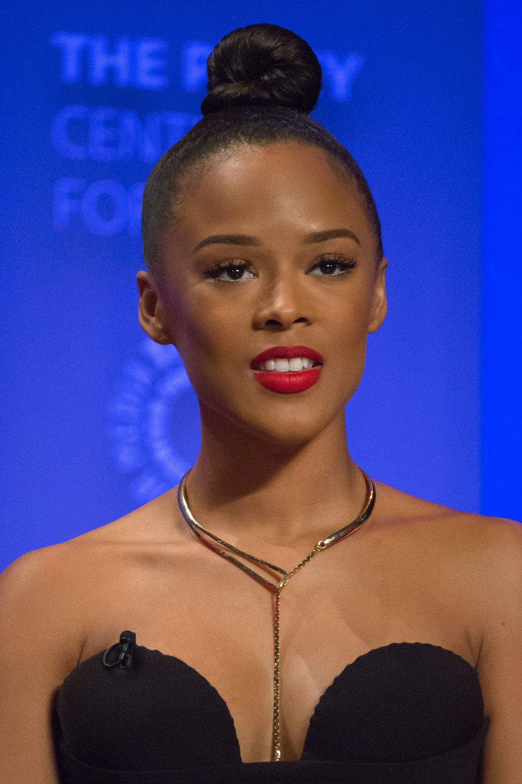 serayah actress wikipedia serayah actress wikipedia
