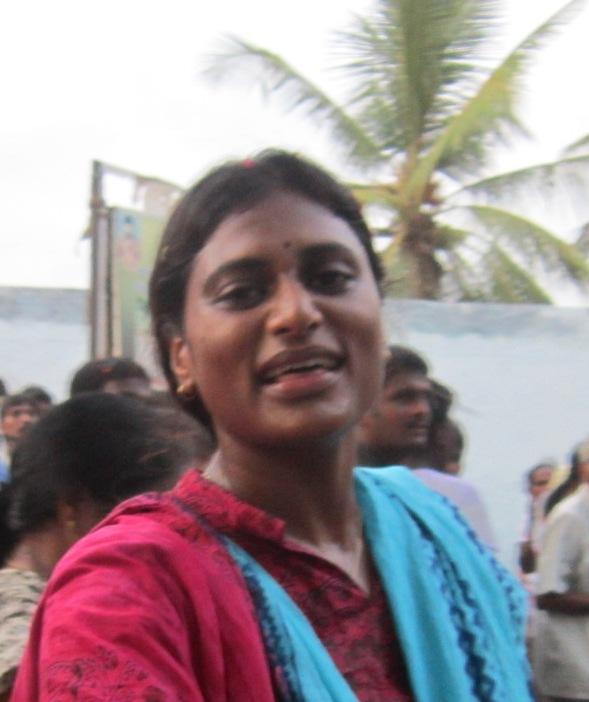 Sharmilareddy-YSRCP_leader.jpg
