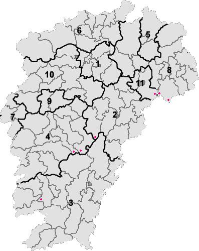 She ethnic townships in Jiangxi.png